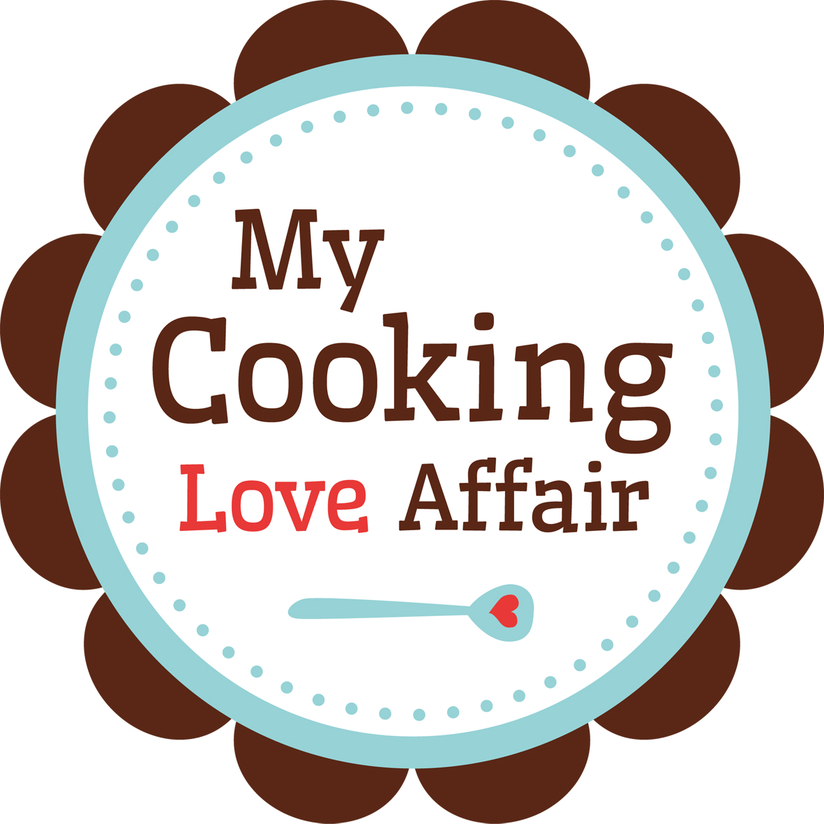 Quelle: My Cooking Love Affair