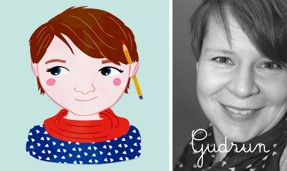 portrait_grudrun_wegener_facebook
