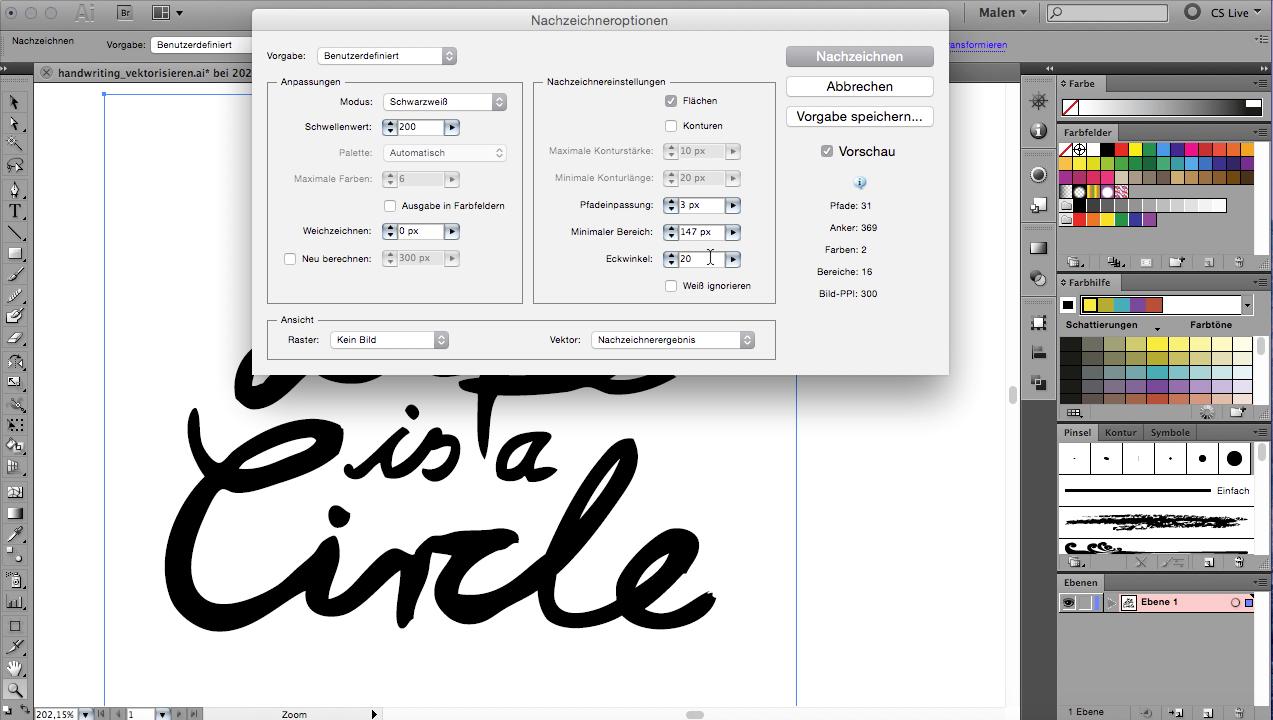 handschrift_digitalisieren3
