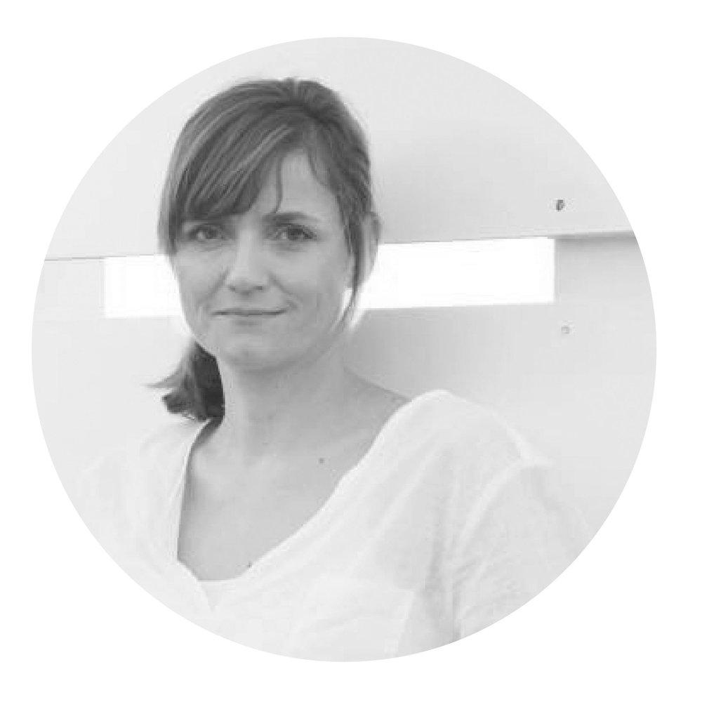 """Seminarteilnehmerin Eva von  """"Kopfkonzert""""  sagt über das Wochenende:"""