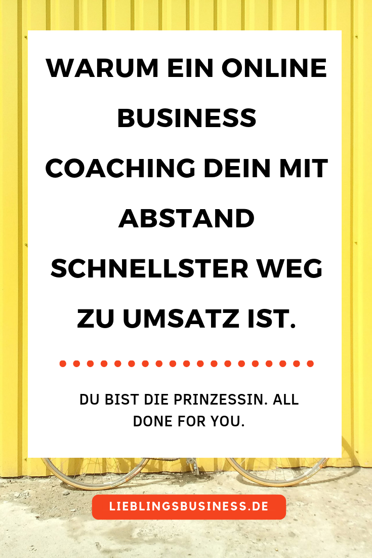 online_business_coaching_1.png