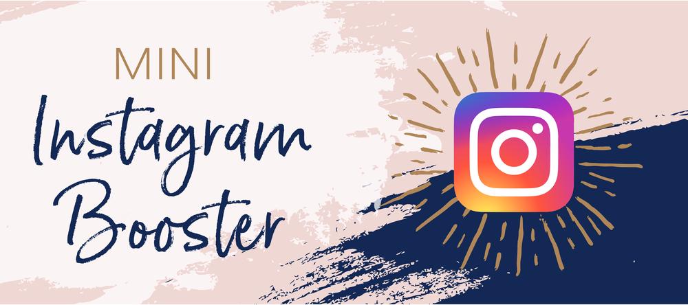 instagram_booster_Zeichenfläche-1-1.png