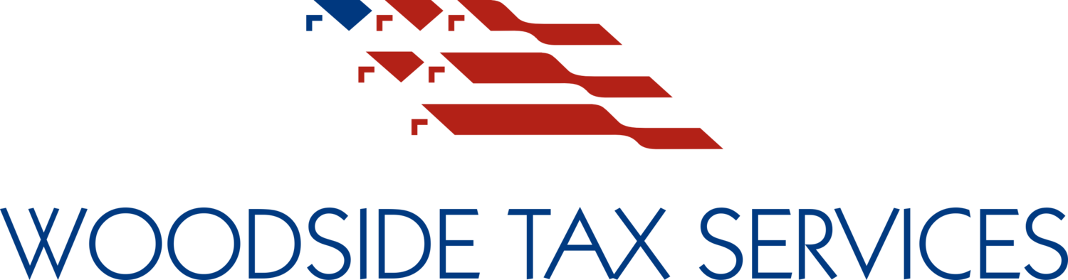 WOODSIDE TAX SERVICES