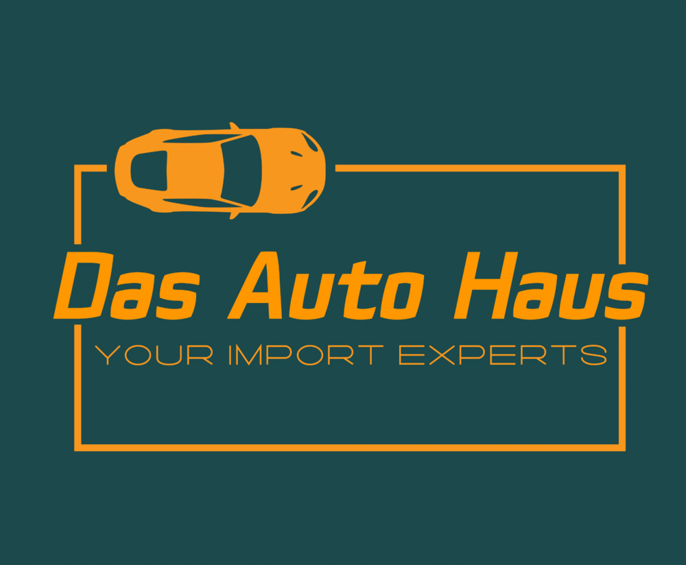 das auto logo 2018-01[34020].png
