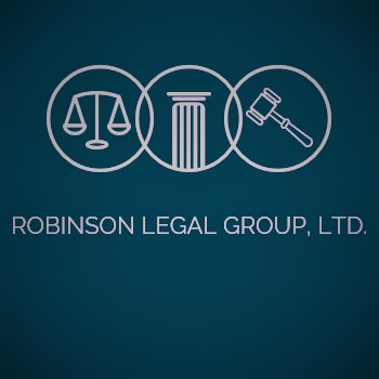 Robinson Legal Group, Ltd.