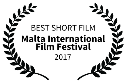 film_laurels_malta2017.png