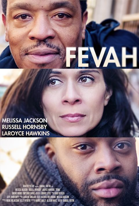 film_thumb_fevah.jpg