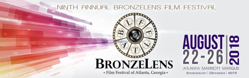 August 26th, 2018 - BronzeLens FF.jpg