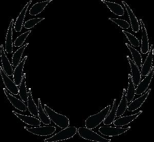 laurels+2018+VFF.png