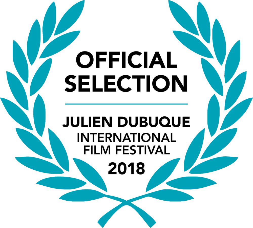 Laurels-OfficialSelection2018.png