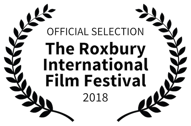 OFFICIALSELECTION-TheRoxburyInternationalFilmFestival- x640.png