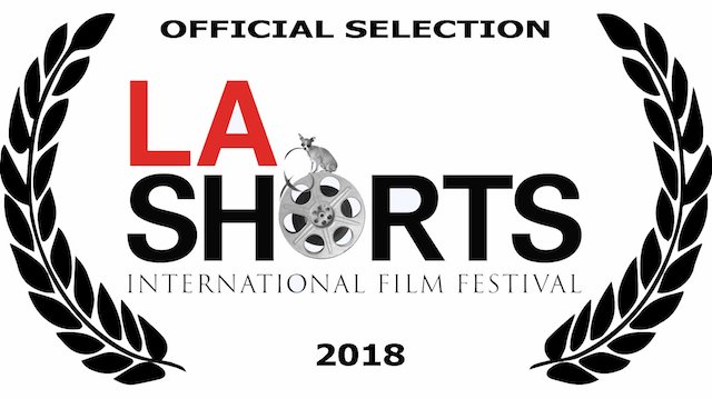 2018LA_OfficialSelection x640.png