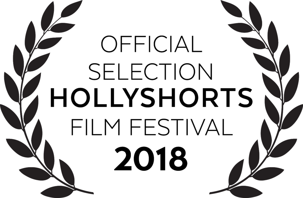 HSFF_LAUREL_2018_TRANSPARENT_BLACK.png