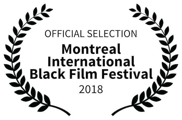 OFFICIALSELECTION-MIBFF_2018 x640.png