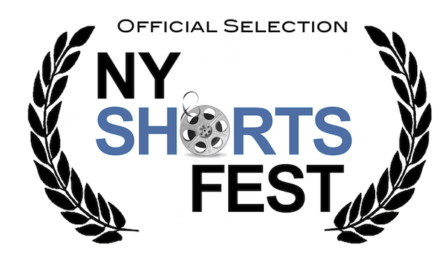 Official Selection NY Shorts x640.png