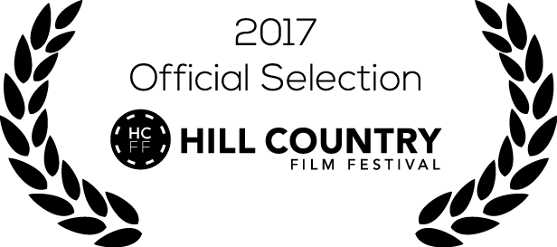 2017 Official Selection Laurels_black.png