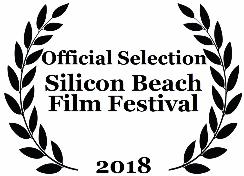 Silicon Beach Film Festival Official 2018 (1).jpg