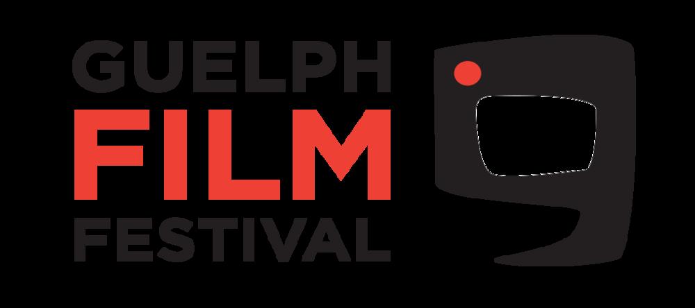 Guelph Film Festival