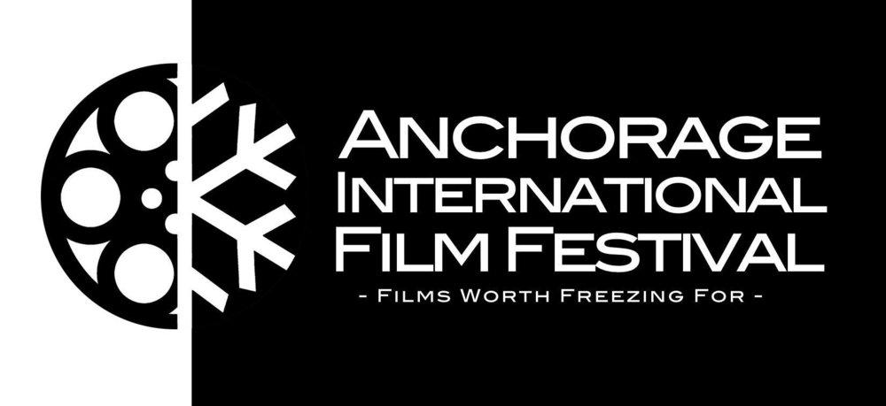 Anchorage International Film Festival