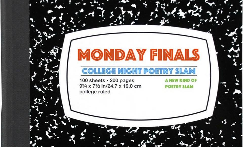 Monday Finals banner.jpg