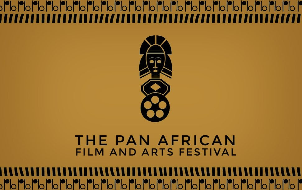 Pan African Film + Arts Festival