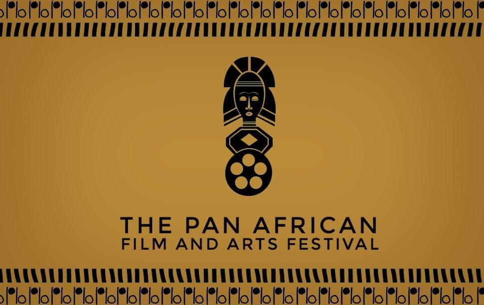 Pan African Film + Arts Festival