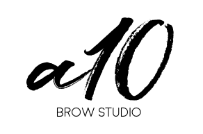 Client Info Packet — a10 Brow Studio