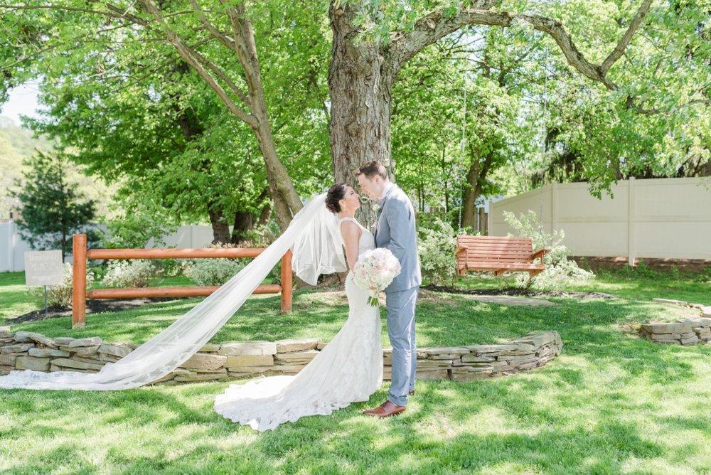 The Warrington, Bucks County Wedding Venues, Bucks County Weddings, Bucks County Wedding Photographers