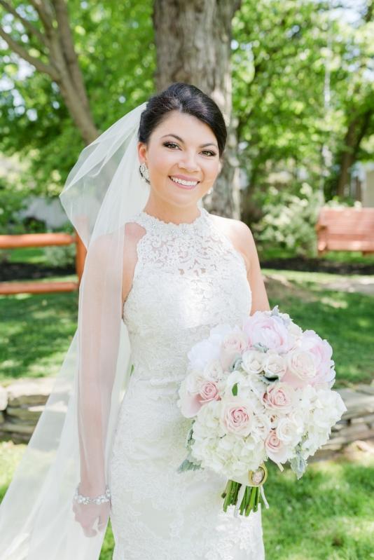 Bucks County Weddings, Bucks County Wedding Photographer