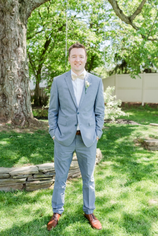 Bucks County Wedding Venues, Bucks County Florist, Wedding Vendors in Bucks County