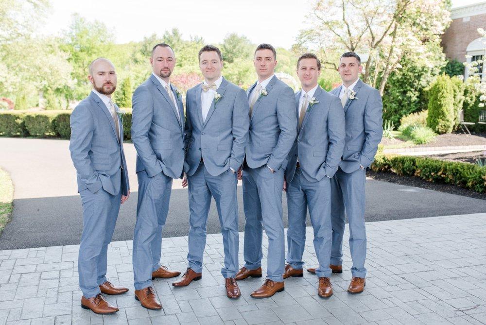 """I Do"" Bucks County, Wedding Vendors in Bucks County, Philadelphia Wedding Venues"
