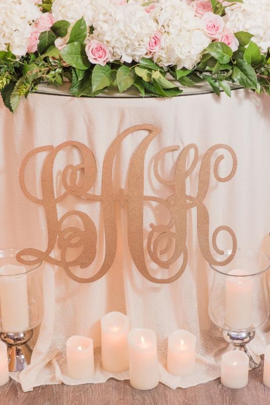 "The Warrington, ""I Do"" Bucks County, Bucks County Wedding Venue"