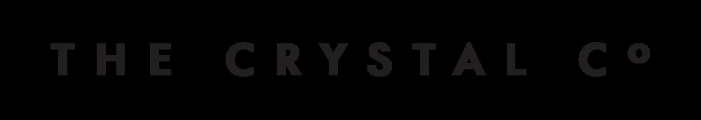 CCo_Logo.png