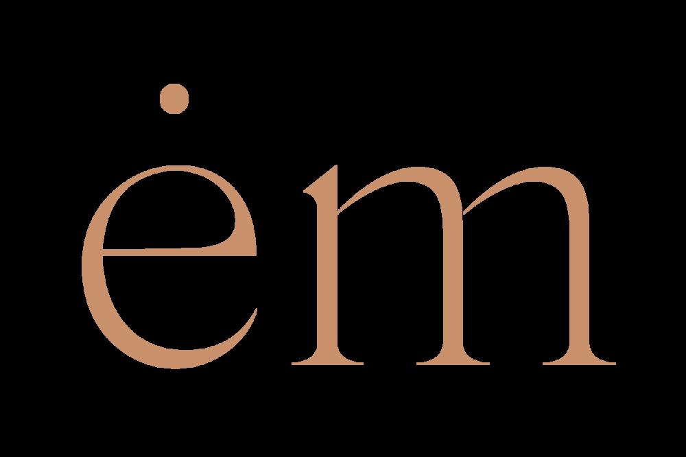 ErinMcGinn_Brandmark_Rust.png