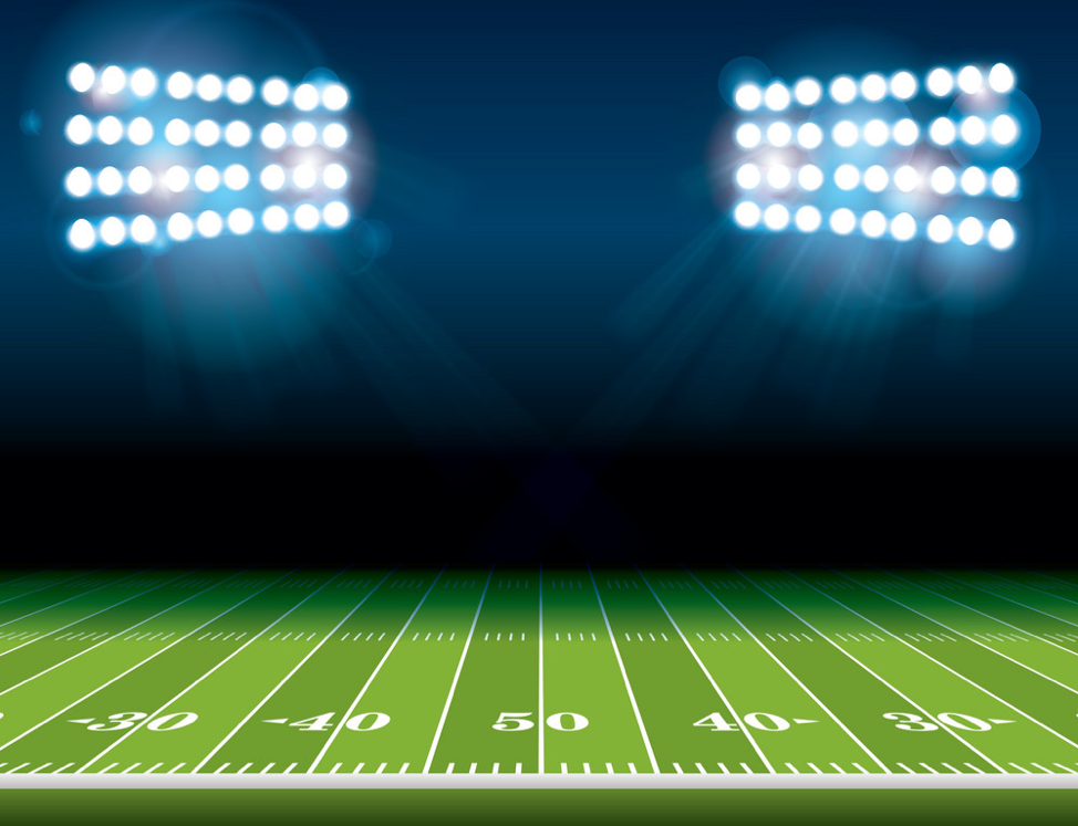 american-football-field-vector-5012273.png