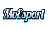 MoEsport