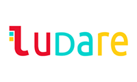 Ludare Games Group