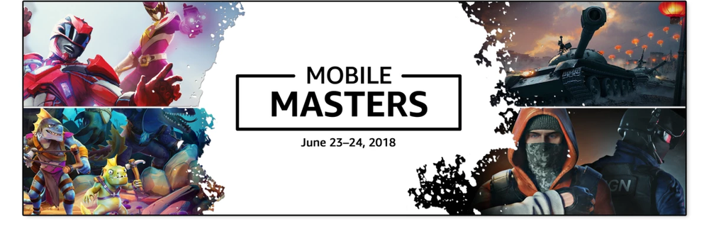 Banner_MobileMasters.png