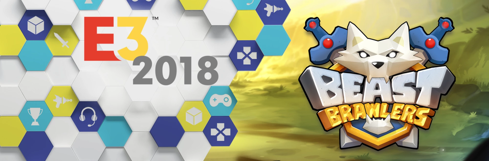 E3_BB_Banner_20180612.png