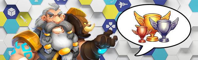 Tournament_E3_Inbox_20180611-2_Q100.jpg