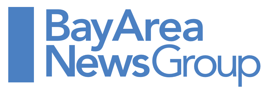 Bay_Area_News_Group_Logo_2016_v2.png