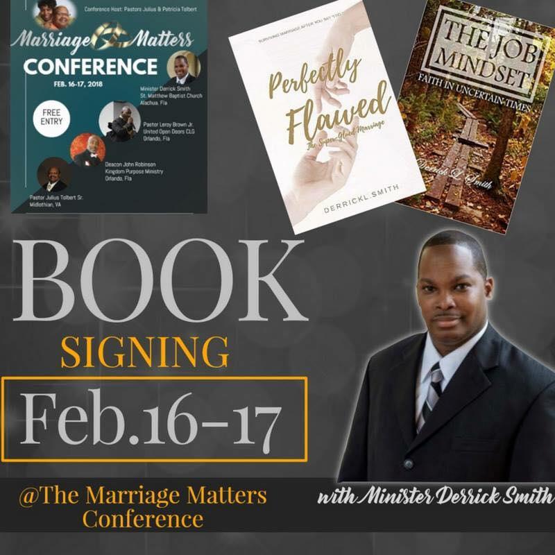 Book Signing Flyer.jpg