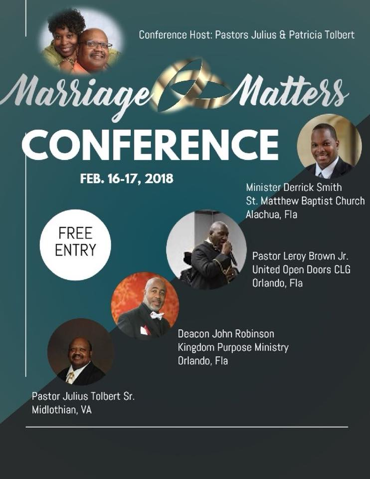 Marriage Matters Flyer.jpg