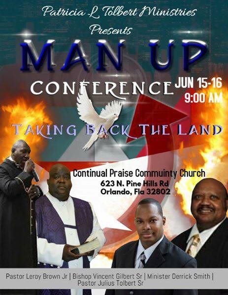 Man Up Conference.jpg