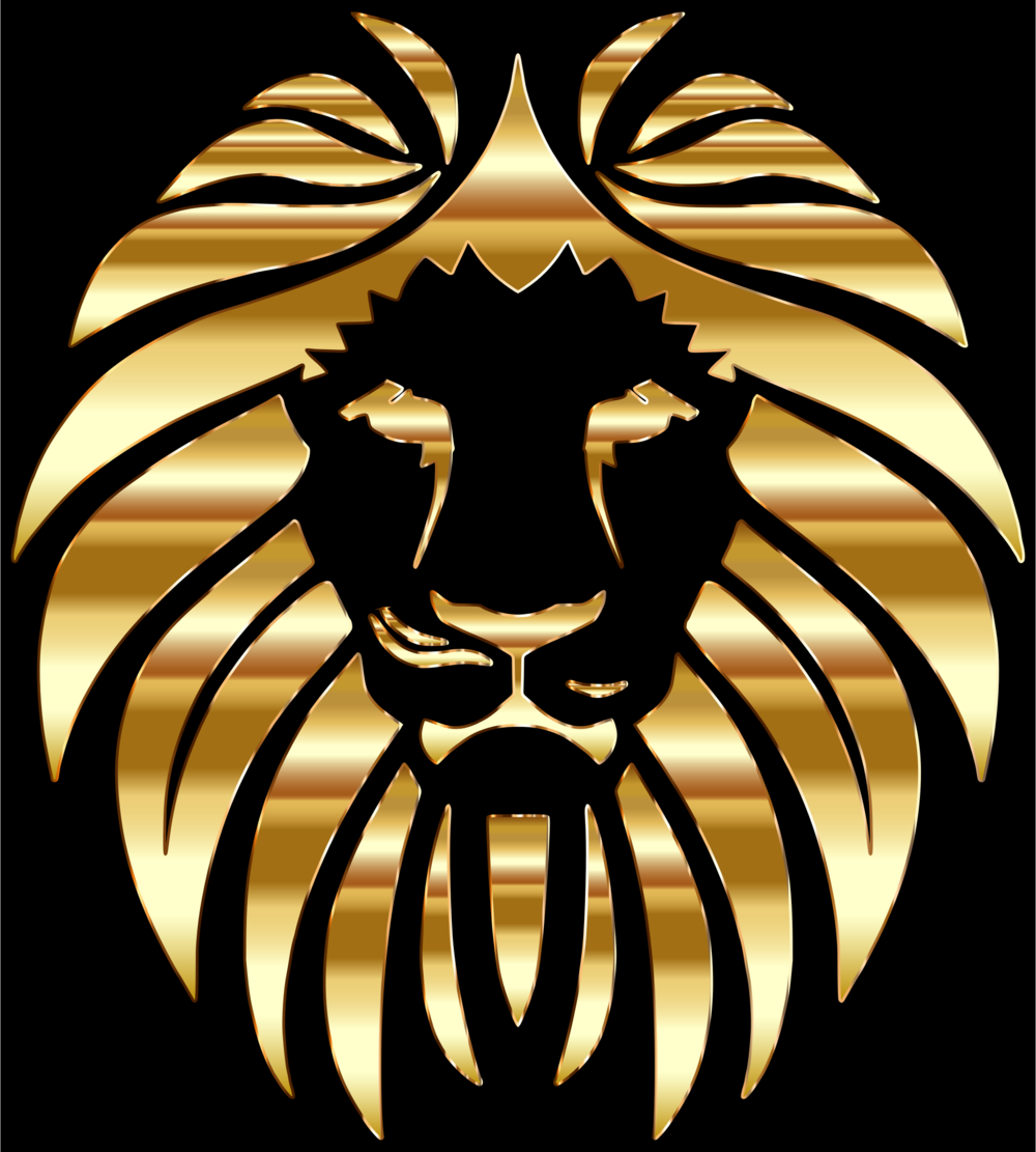 Golden-Lion.png