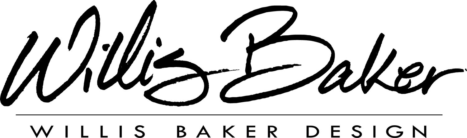 Willis Baker Design