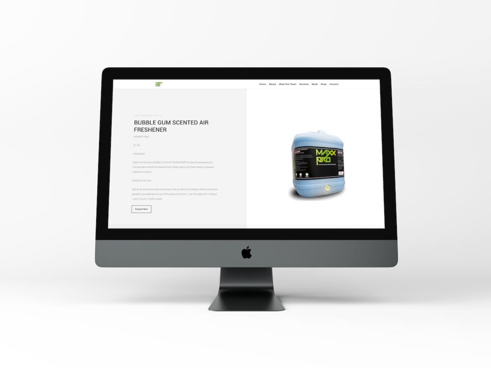 maxx pro website 1.png