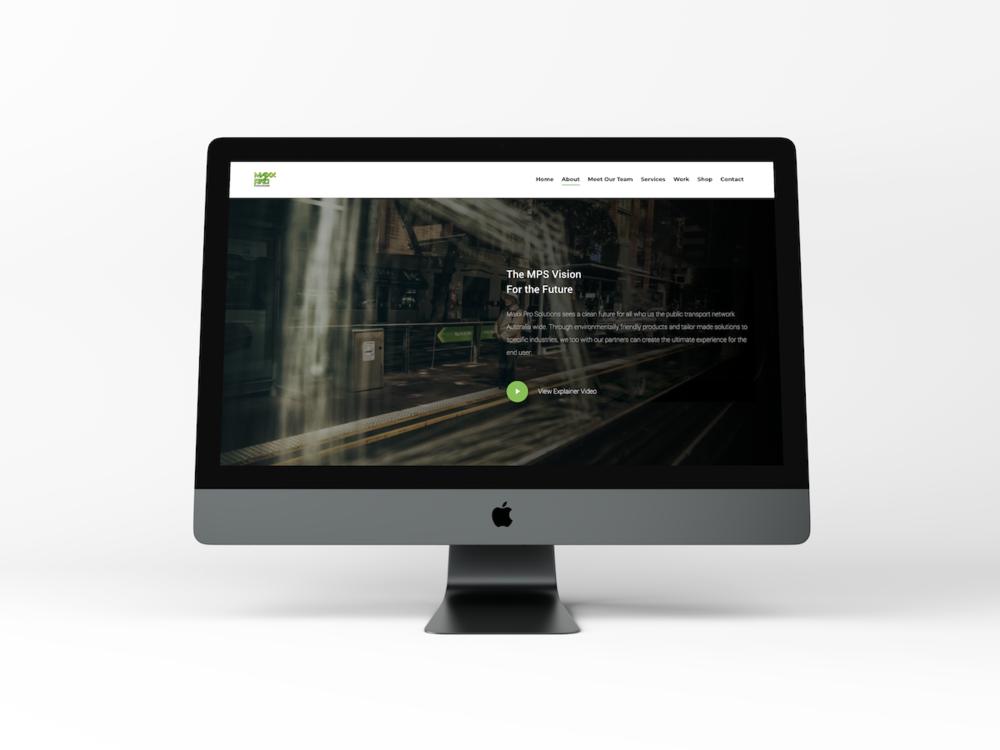 maxx pro webdite 3.png