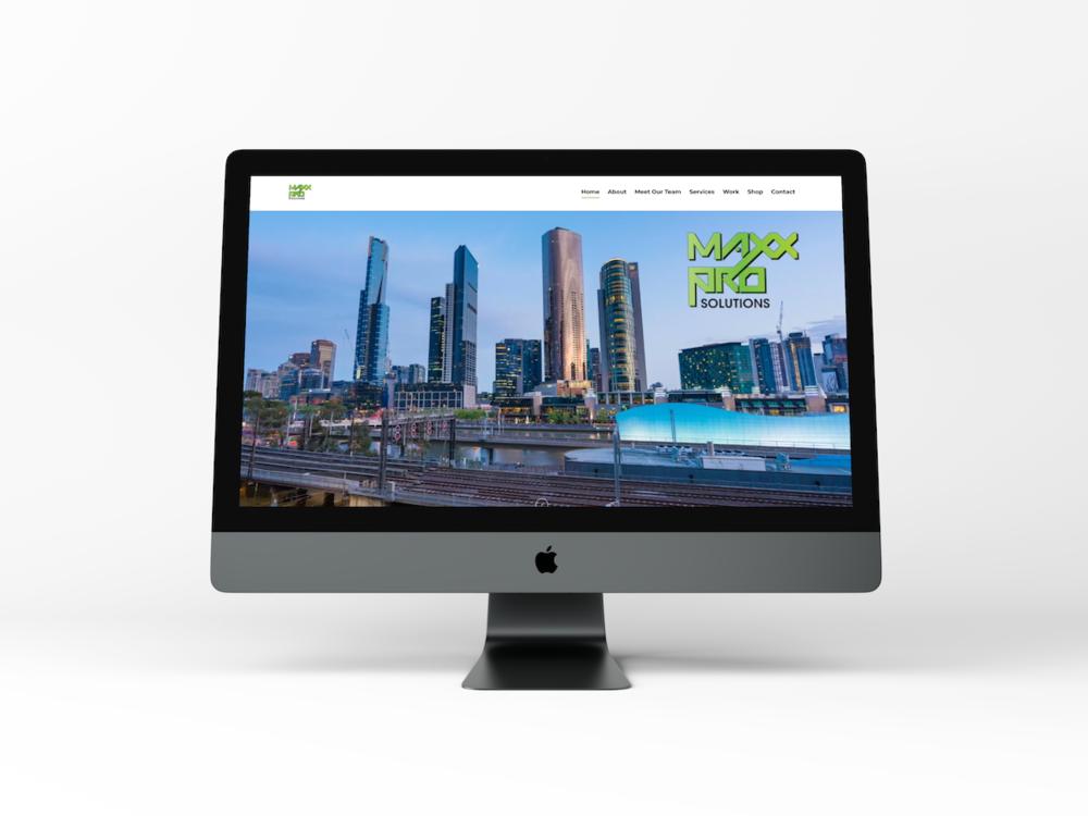 Maxx Pro website 2.png