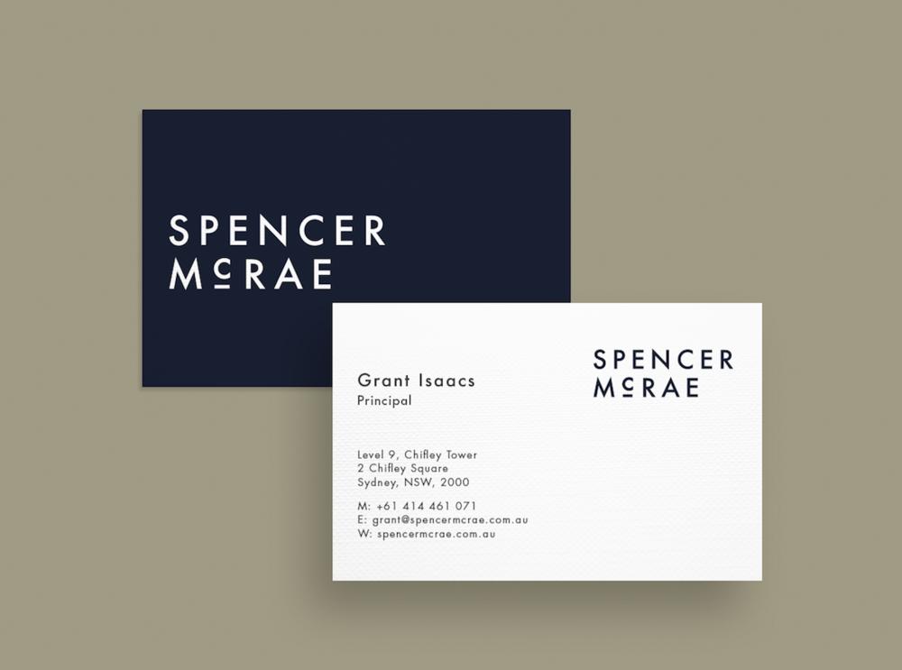 Spencer McRae.png